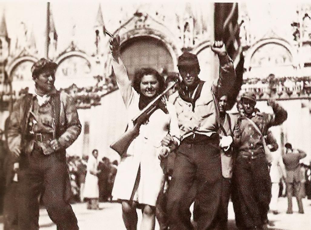 Molto Resistenza italiana - Wikipedia NC09