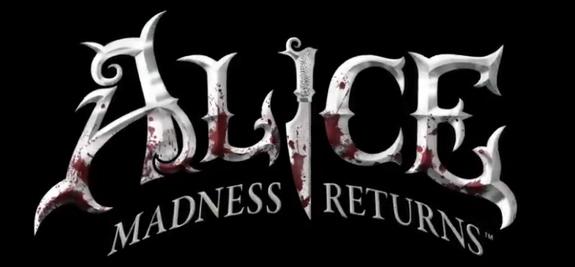 alice madness returns wikipedia
