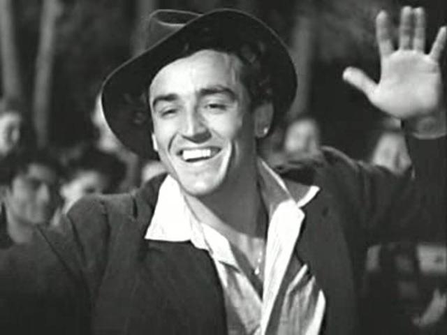 vittorio gassman actor