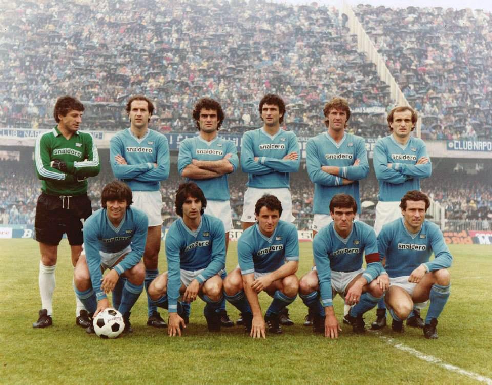 Societ%C3%A0_Sportiva_Calcio_Napoli_1981-1982.jpg