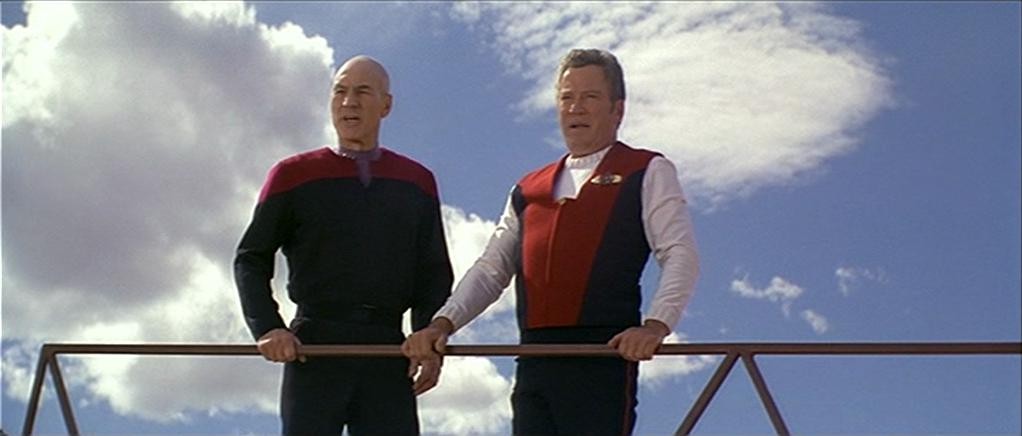 Star Trek 7.png