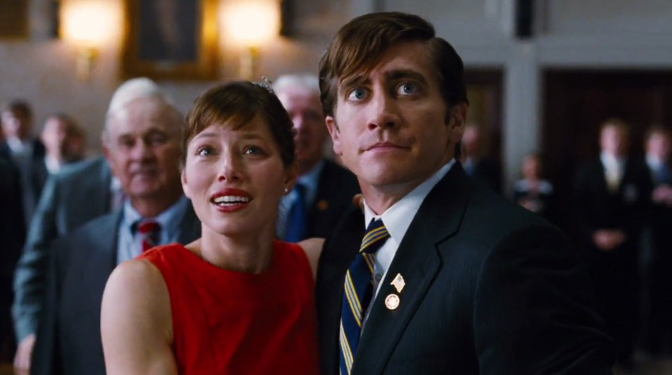 Accidental Love Wikipedia