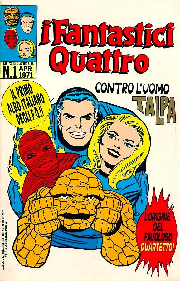 Fantastici Quattro (Jack Kirby).jpg