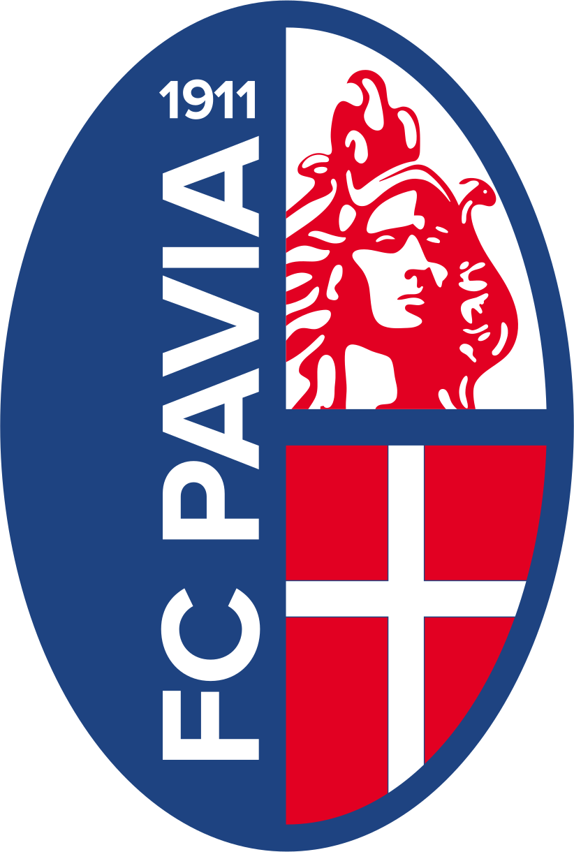 https://upload.wikimedia.org/wikipedia/it/9/91/Logo_FC_Pavia_1911_%28adoz._2016%29.png