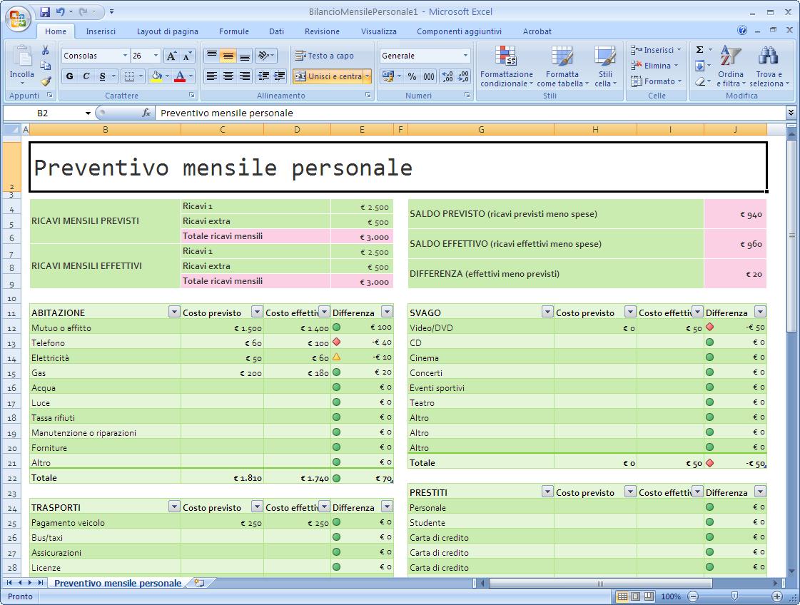 Microsoft Excel  Wikipedia