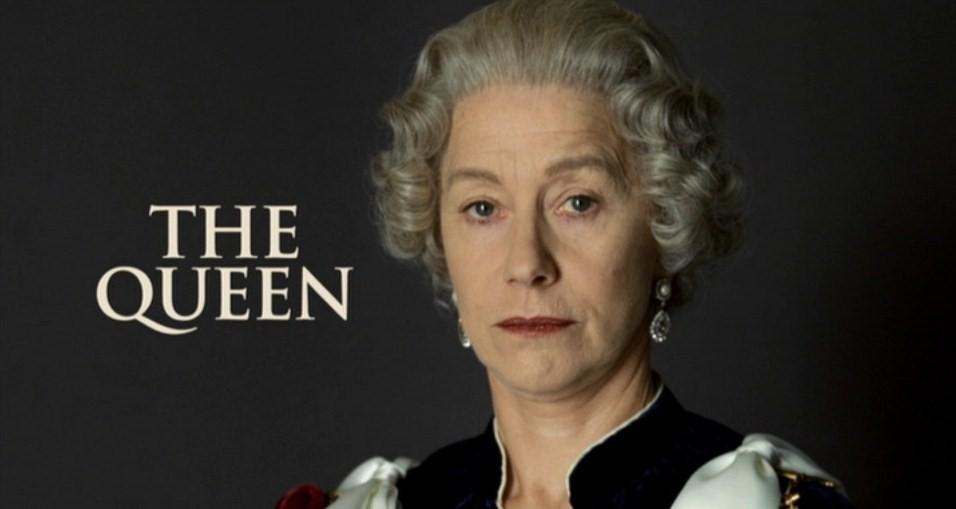 The Queen - La regina.jpg