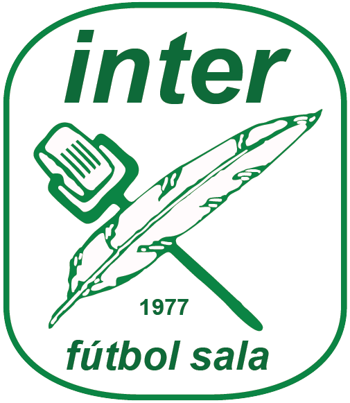 Image Result For Futbol Sala Wiki