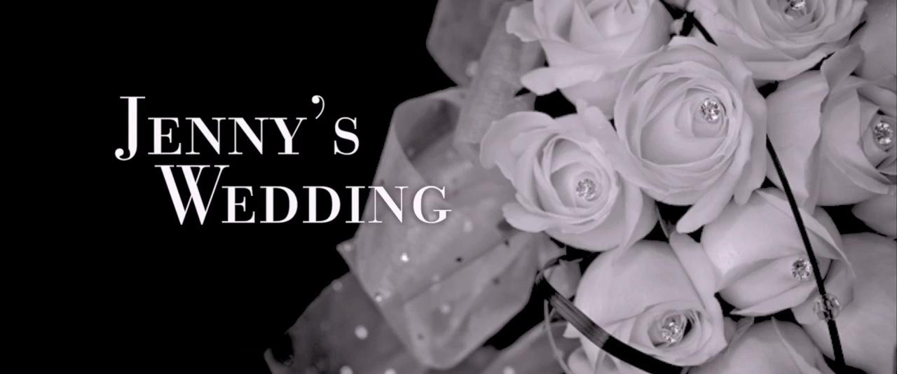 Jennys Wedding.jpg