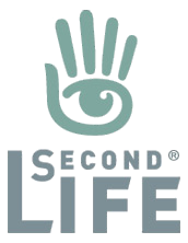 SL Logo with text (large, vertical orientation, transparent background).png