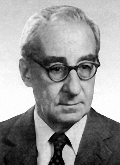 Salvatore Satta - Wikipedia