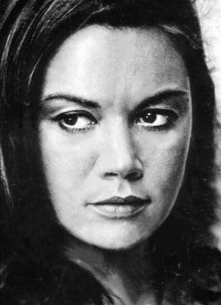 Resurrezione (miniserie televisiva 1965) - Wikipedia