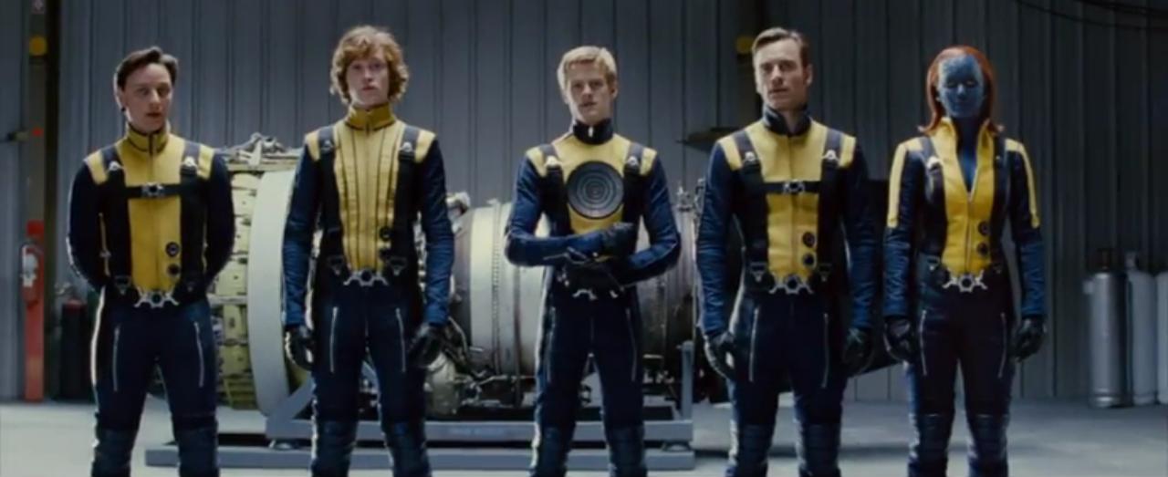 X-Men - L'inizio.png