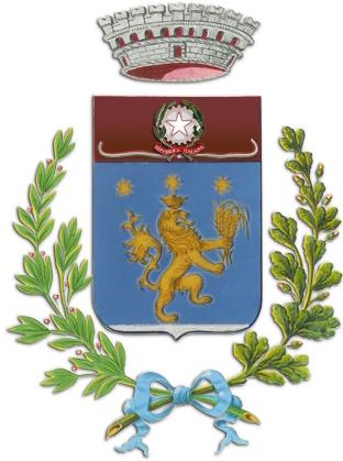 Cl San Antonio >> Genzano di Lucania - Wikipedia