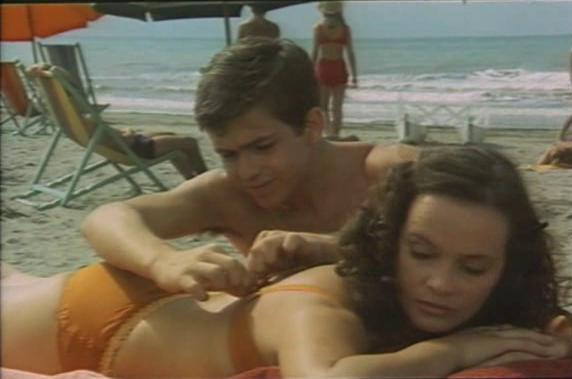 film da vedere erotici meetic wikipedia