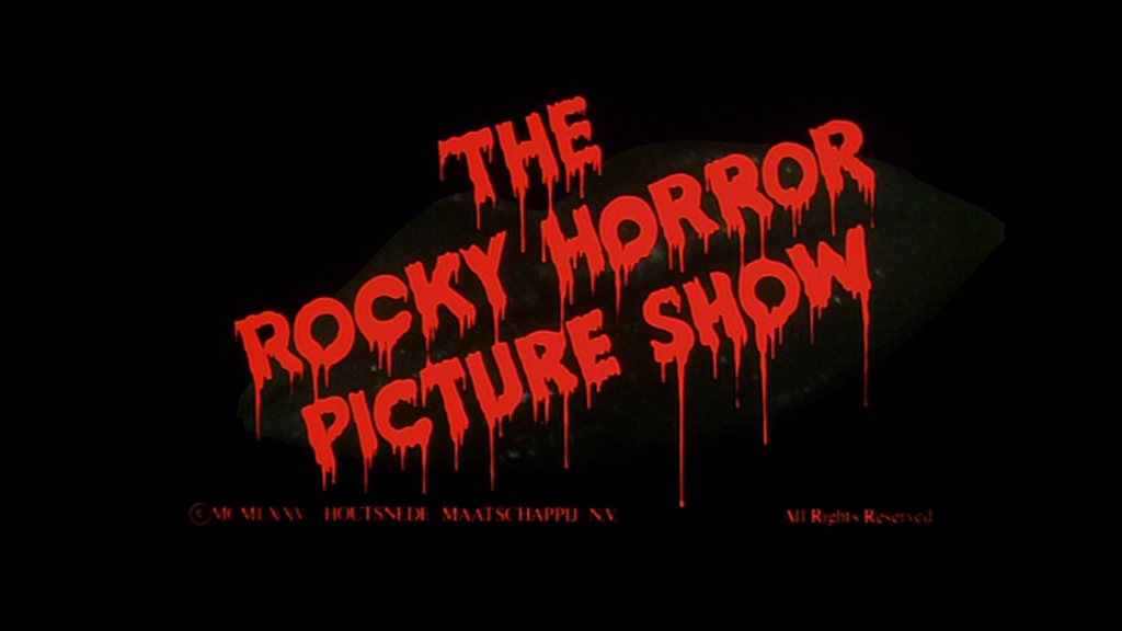 rocky horror picture show essays About 20 minutes into the film the rocky horror picture show, an elevator door opens and the actor tim curry steps out his face is heavily mascaraed, the portrait of.