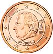 0,01 € Belgio 2008.png