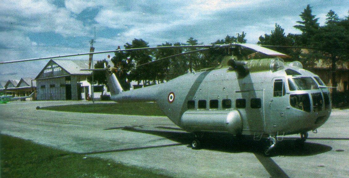 Elicottero Wikipedia : Agusta a wikipedia