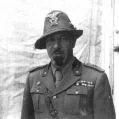 Gustavo zanelli
