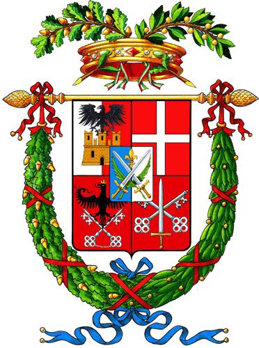 upload.wikimedia.org/wikipedia/it/9/94/Provincia_di_Sondrio-Stemma.png