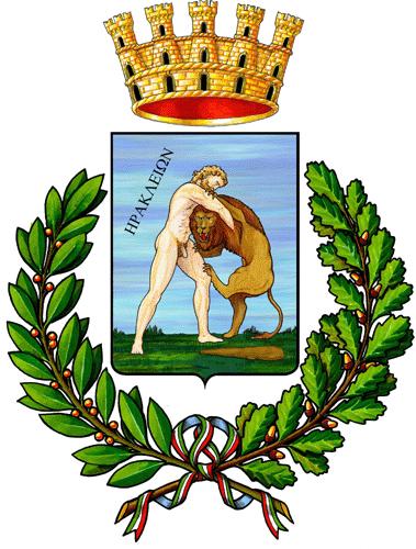 https://upload.wikimedia.org/wikipedia/it/9/95/Policoro-stemma.png