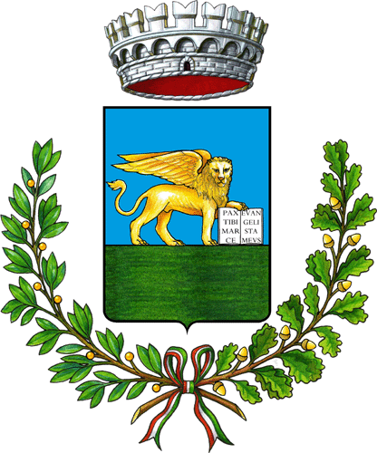 upload.wikimedia.org/wikipedia/it/9/95/Servigliano-Stemma.png