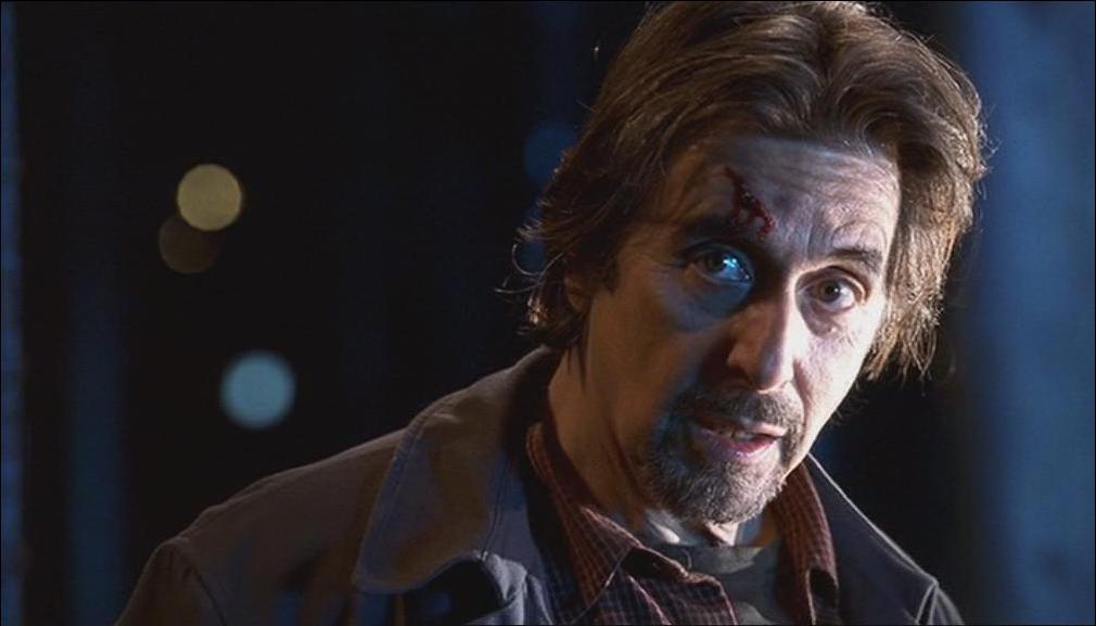 Al Pacino Regola Sospetto.jpg
