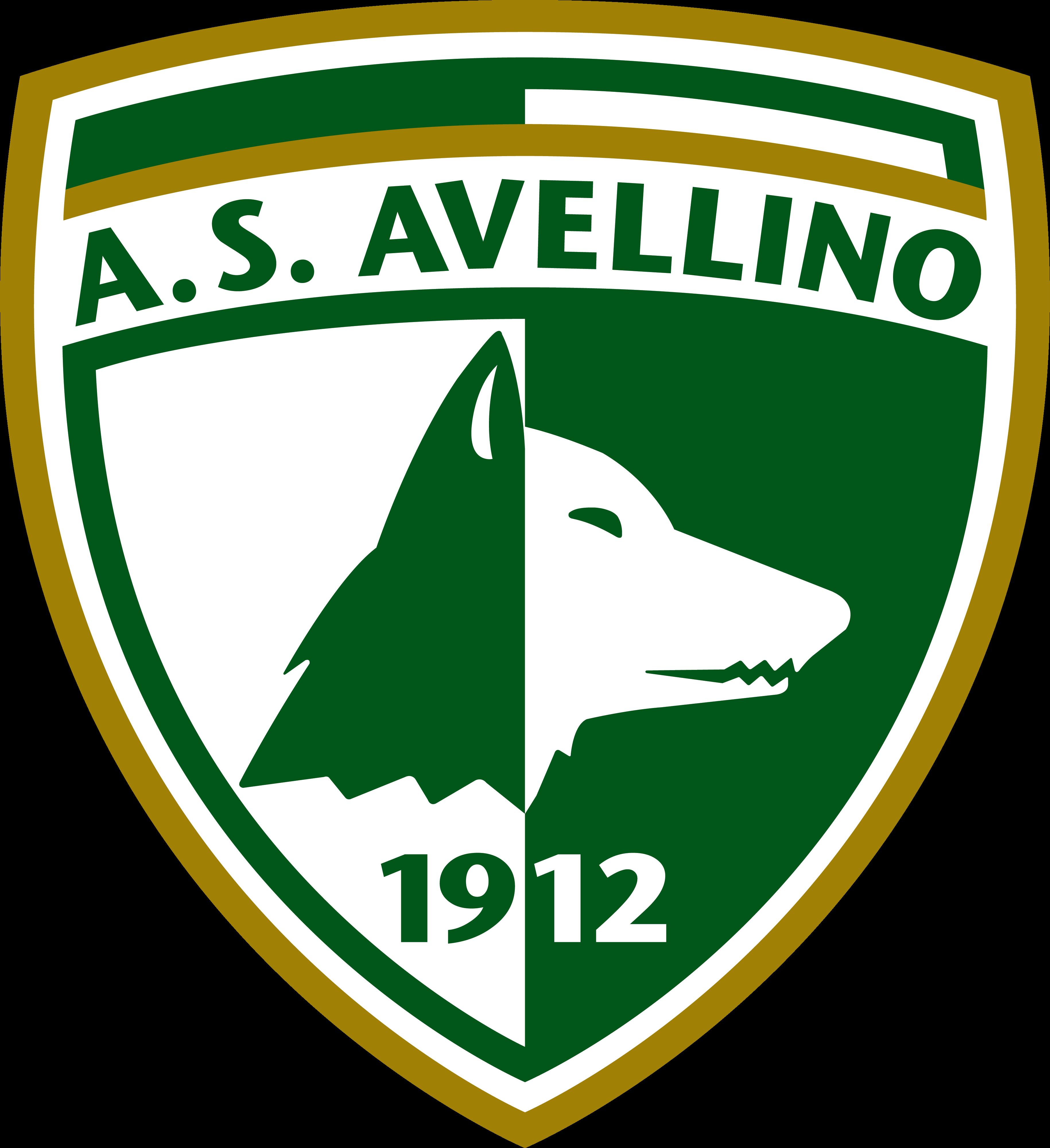 File:Asavellino1912stemma.png