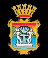upload.wikimedia.org/wikipedia/it/9/96/Barano_d%27Ischia-Stemma.png