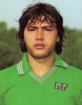 Bruno Limido.JPG
