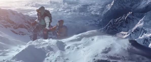 Everest (film 2015) - Wikipedia