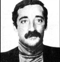Bruno Nicolai La Battaglia Del Deserto