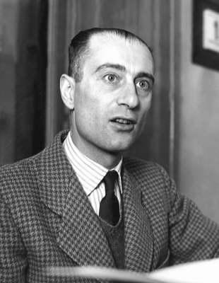 montanelli biografia  Indro Montanelli - Wikipedia