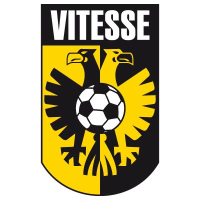 File:Vitesse-Arnhem.png
