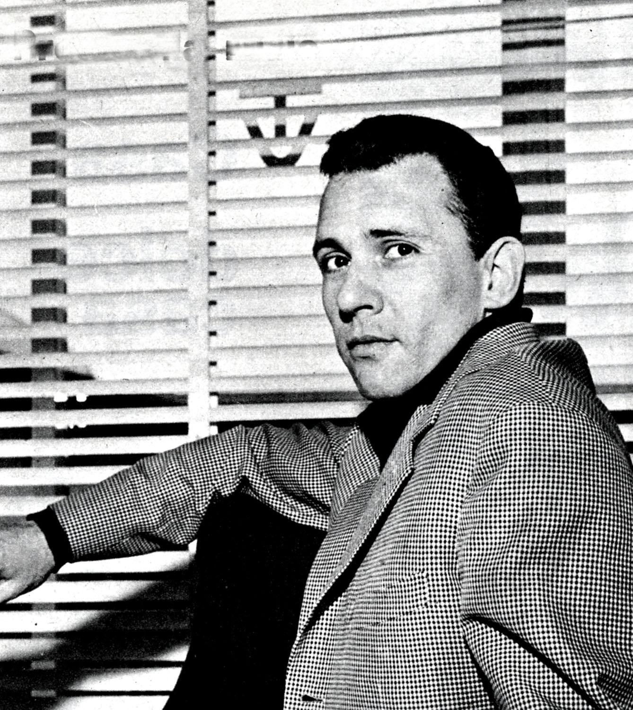 Paolo Ferrari (attore) - Wikipedia
