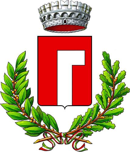 File:San Ginesio-Stemma.png - Wikipedia