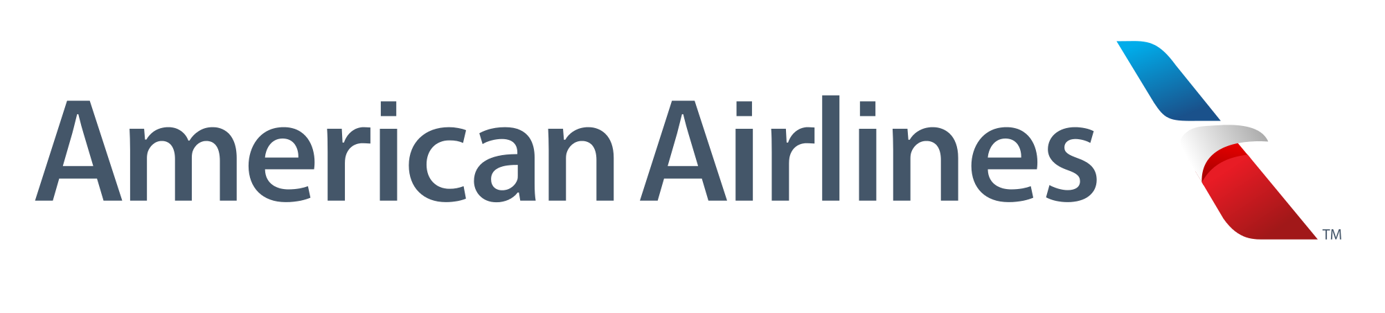 American Airline Logos Images | Joy Studio Design Gallery ...