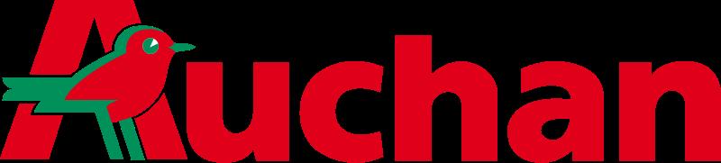 File auchan wikipedia - Auchan porta di roma offerte ...