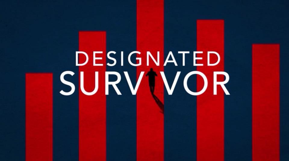 Designated Survivor Schauspieler