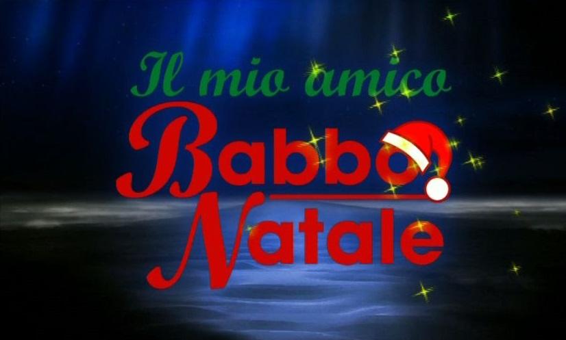 Babbo Natale Wikipedia.File Il Mio Amico Babbo Natale 2005 Jpg Wikipedia