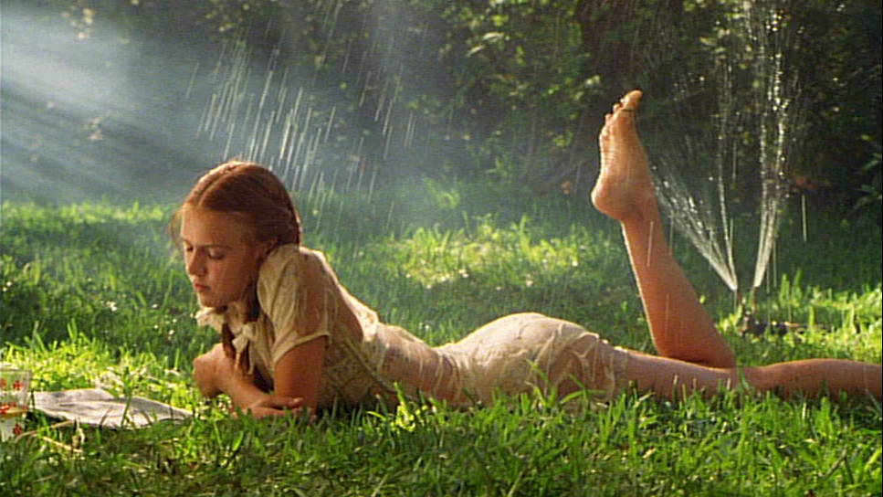 Lolita (film 1997).png