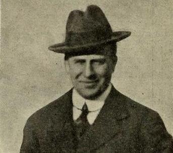 Canfari Enrico.JPG