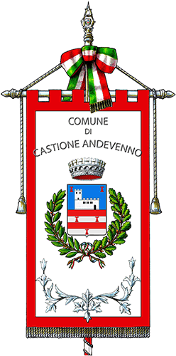 File:Castione Andevenno-Gonfalone.png