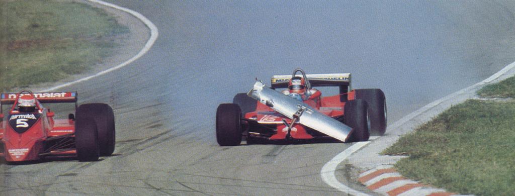 Gilles_Villeneuve_GP_Ferrari_1979.jpg