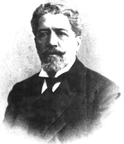Francesco Torraca.jpg