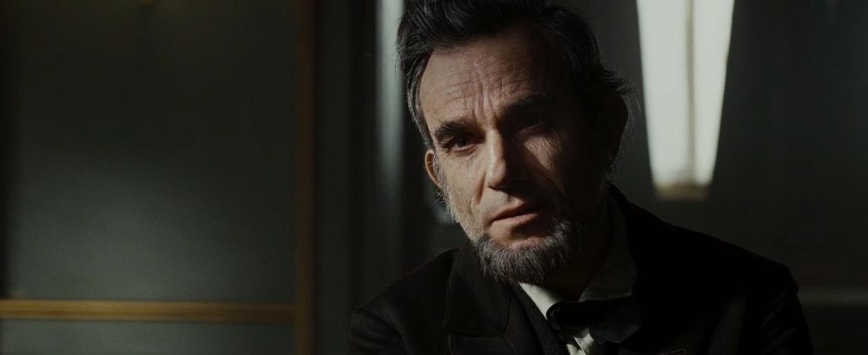 Lincoln film 2012.JPG