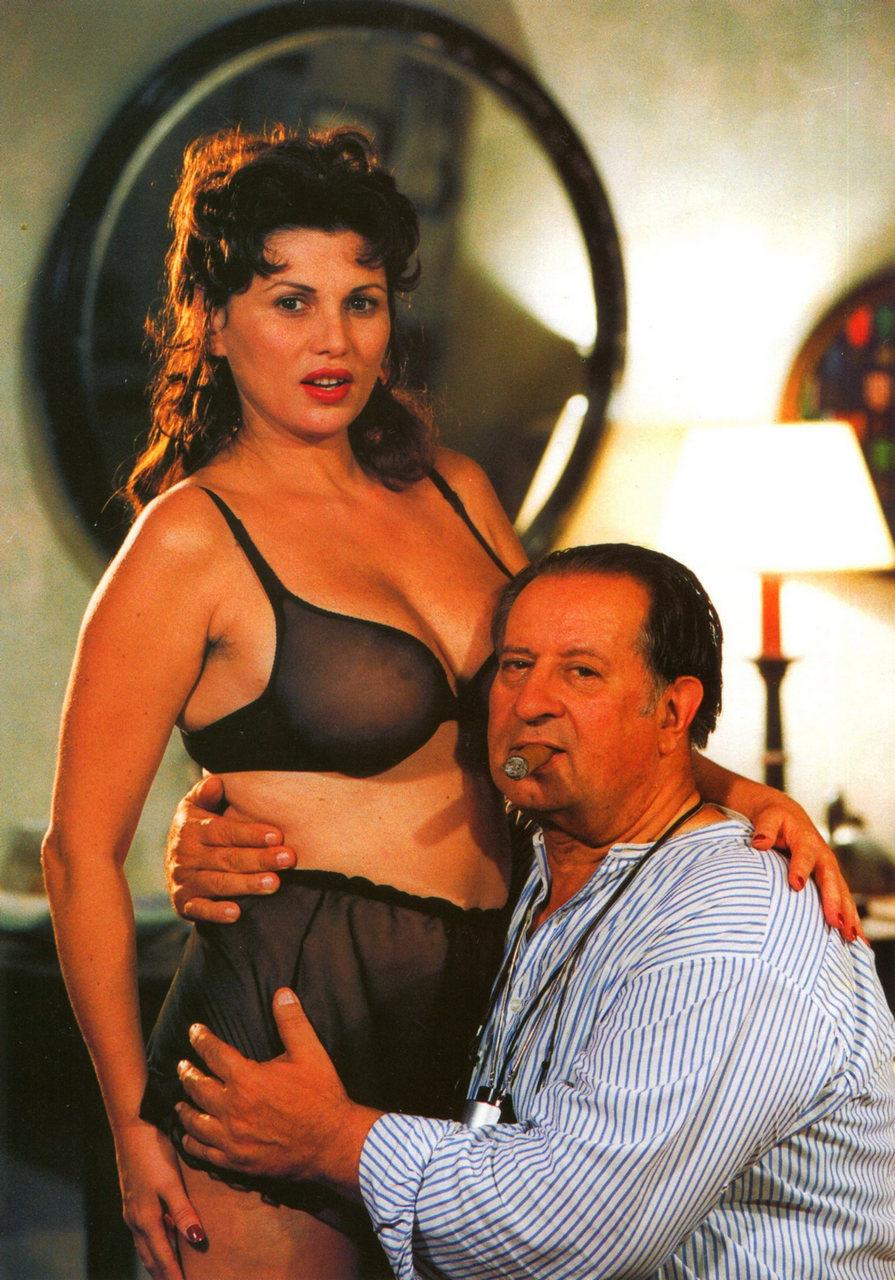 film erotismo femminile film erotico con trama