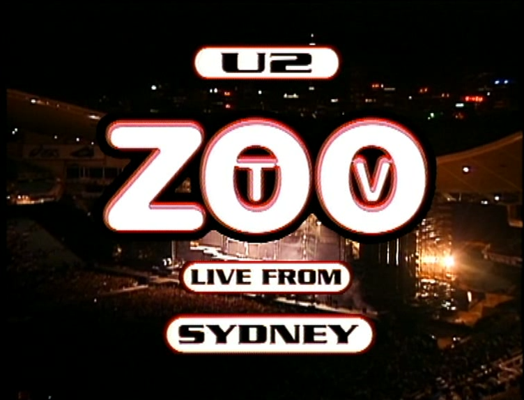 Sex tv online com in Sydney