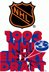 1993 NHL Draft.png