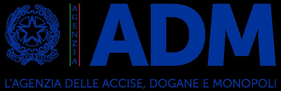 Agenzia delle Dogane e dei Monopoli - GoldBet
