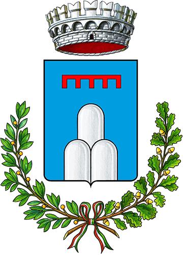 comune-di-san-lorenzo-in-campo